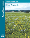 Cancer Pain Control Guide From NCI